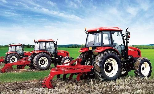 权威表态!农业农村部:坚持购机补贴标准适度、政策普惠共享!
